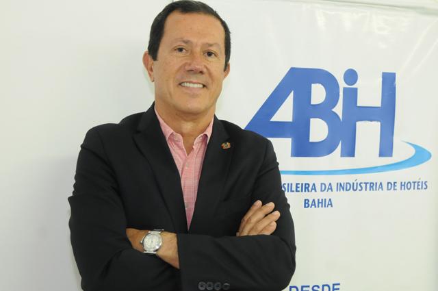 ABIH-BA divulga situação do setor hoteleiro no mês de março