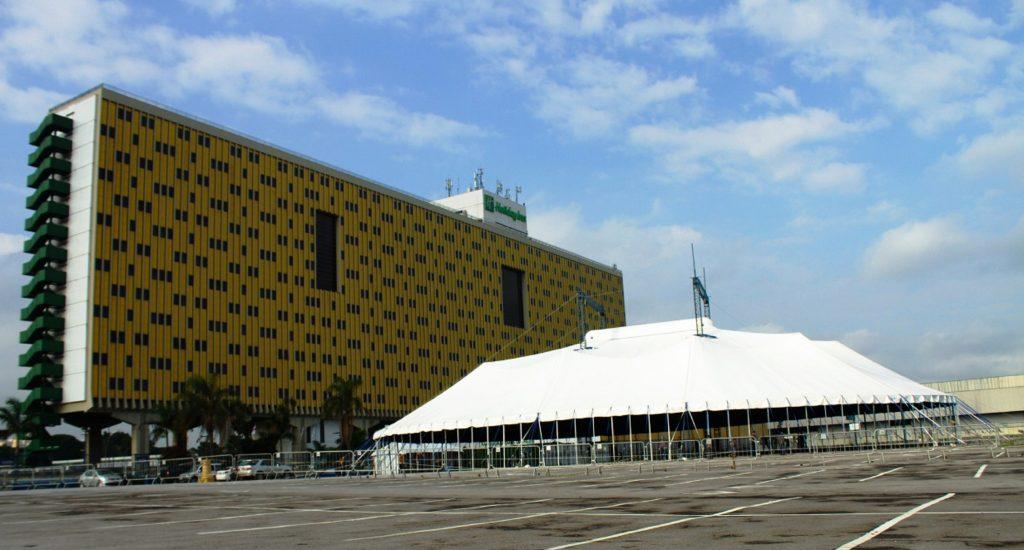 Festival internacional Oscar do Circo acontecerá pela primeira vez em São Paulo