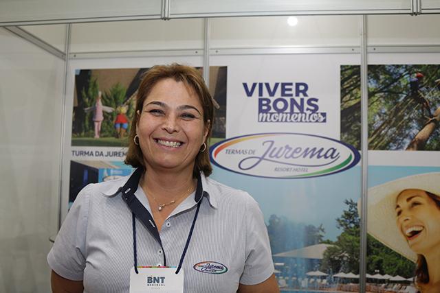 BNT Mercosul: Termas de Jurema (PR) investe em novo resort para 2019