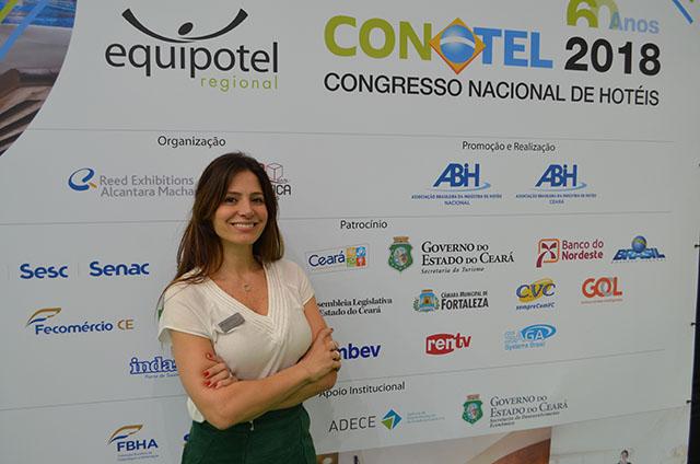 Equipotel São Paulo 2018 já tem vários expositores com presença confirmada
