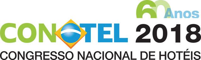ABIH discute setor hoteleiro e apresenta o Conotel 2018