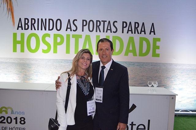 Salvador sediará Congresso Nacional de Hotéis em 2020