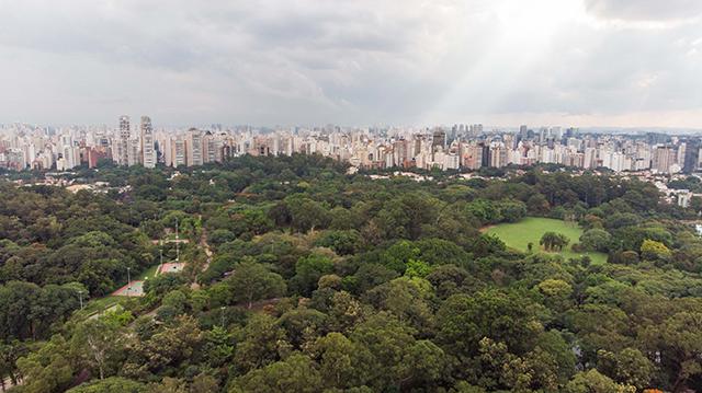 Alta nos combustíveis gera prejuízos ao setor hoteleiro paulista