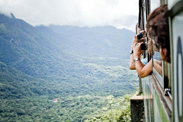 Serra Verde Express recebe Selo de Qualidade no Turismo pelo segundo ano consecutivo