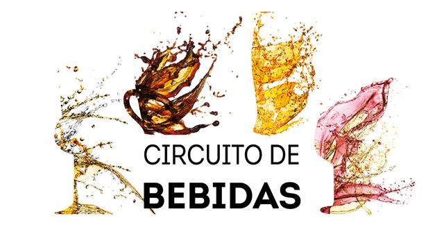 6ª edição do Circuito de Bebidas oferece mais de 70 atividades