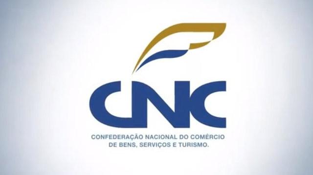 CNC: receitas do setor de turismo devem recuar ainda 4% este ano