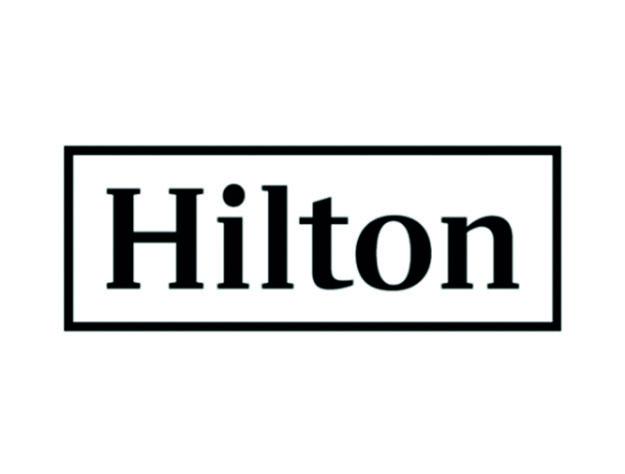 Hilton lança marca focada em reuniões e eventos, a Signia Hilton