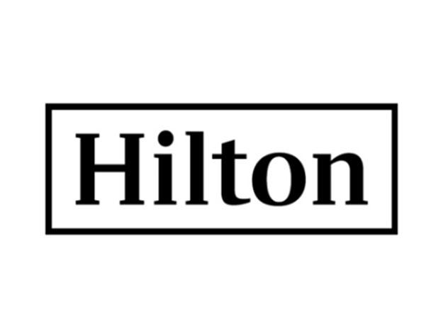 Hilton e Hotelaria Brasil anunciam o primeiro Hampton by Hilton Hotel no Brasil