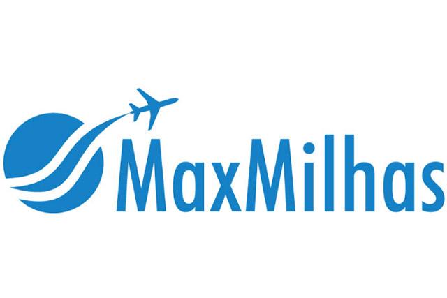MaxMilhas abre 38 vagas para profissionais de todo o Brasil
