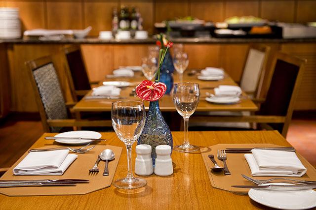 Pesquisa revela as percepções dos restaurantes sobre a fidelização dos clientes