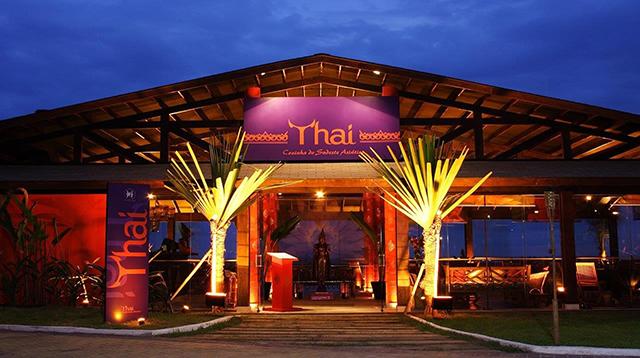 Casa Grande Hotel (SP) inaugura Lounge Bar na próxima quinta (31)