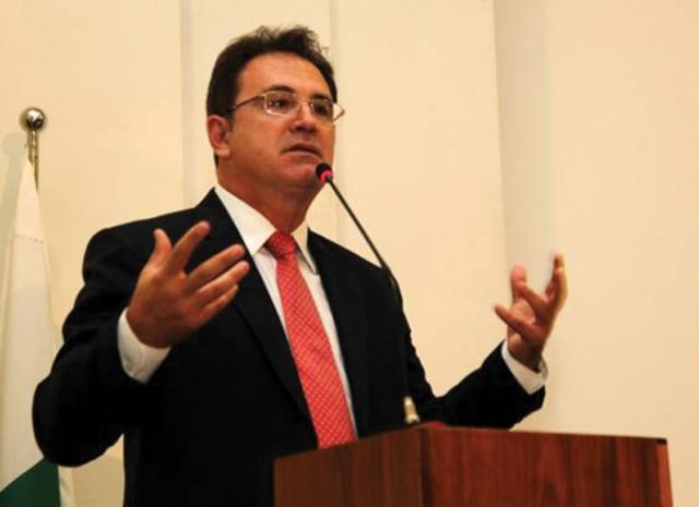Novo acordo sela parceria para promover e qualificar destinos gay-friendly no Brasil