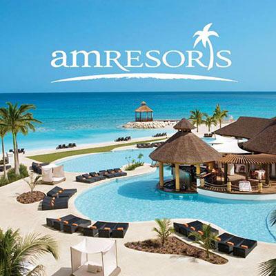 AMResorts amplia equipe de vendas e marketing