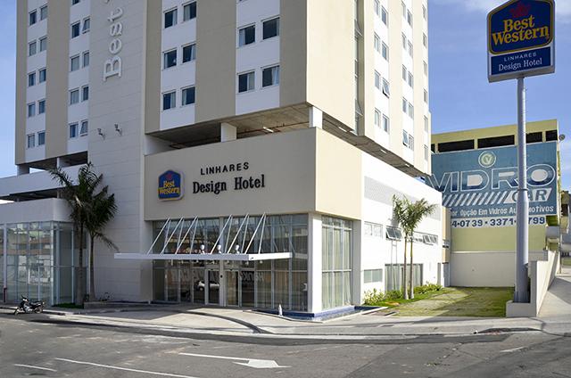 Nobile Hotéis assume gestão de três unidades Best Western no RJ e ES