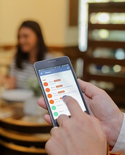 Check-In lança novas versões de softwares para hotelaria