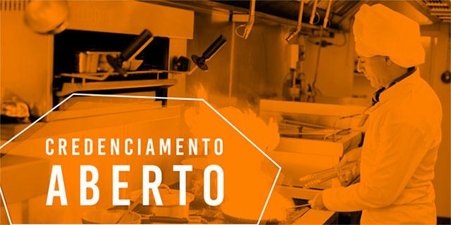 Feira HFN – Hotel & Food Nordeste abre credenciamento para visitantes