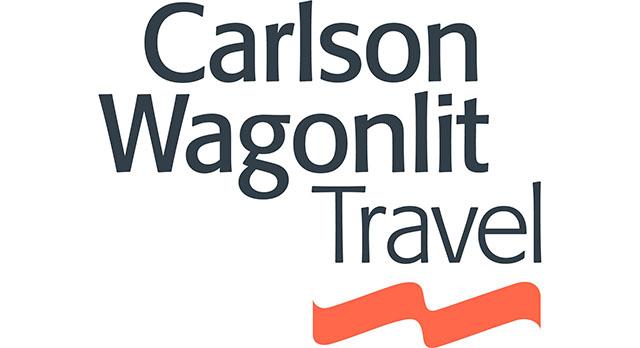 Segundo pesquisa 3 em cada 10 viajantes preferem recompensas de hotel à segurança