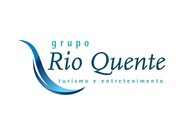 Grupo Rio Quente marca presença na ADIT Share 2018