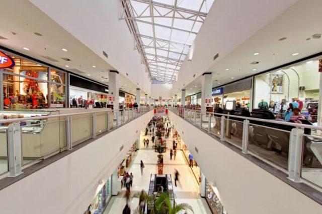 Flytour Serviços de Viagens abre loja no Shopping Itaquera (SP)