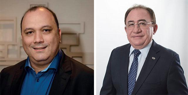 ABR e ABIH apoiam Projeto de Lei que propõe fim da cobrança do ECAD nos hotéis