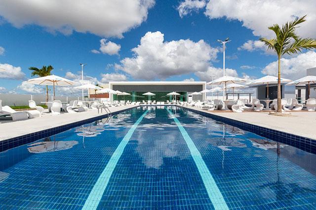 Bristol Hotéis & Resorts assume administração e operação de hotel no Nordeste