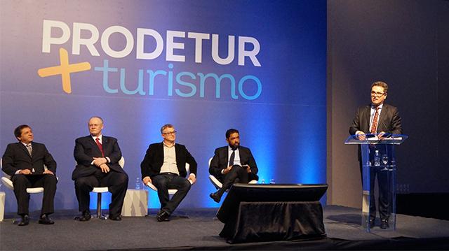 Prodetur + Turismo passa a contar com Call Center