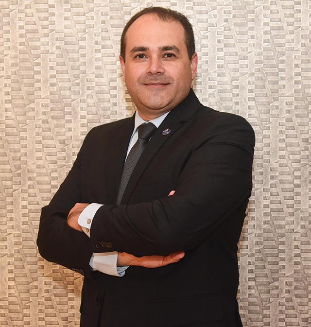Administração Hoteleira e seus desafios jurídicos será tema de palestra na OAB/SP