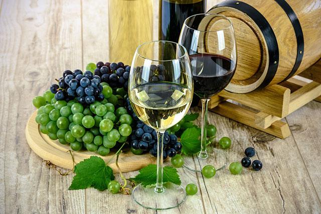 Simetria Restaurante (SP) apresenta o Wine Dinner