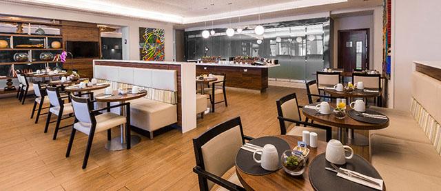 Primeiro hotel de marca própria da Rio Ave inicia operação