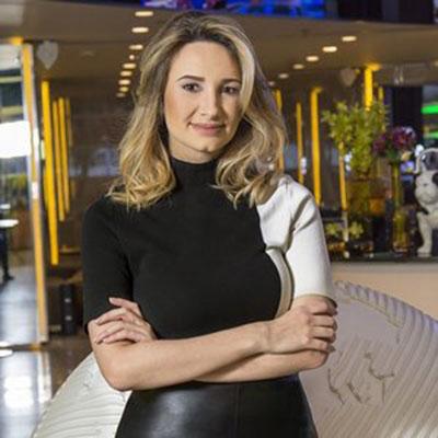 Hotéis Pullman em São Paulo (SP) anunciam a chegada de novos executivos