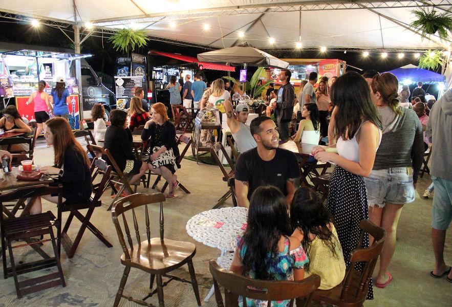 Maresias (SP) registra 100% de ocupação hoteleira no último feriado