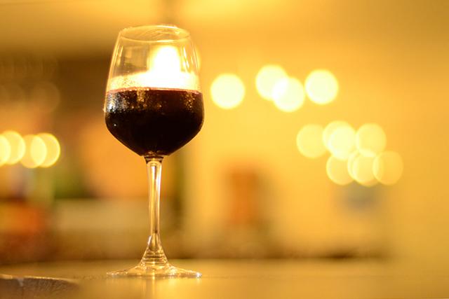 Wine South America 2018 reúne experts do mundo do vinho na Serra Gaúcha