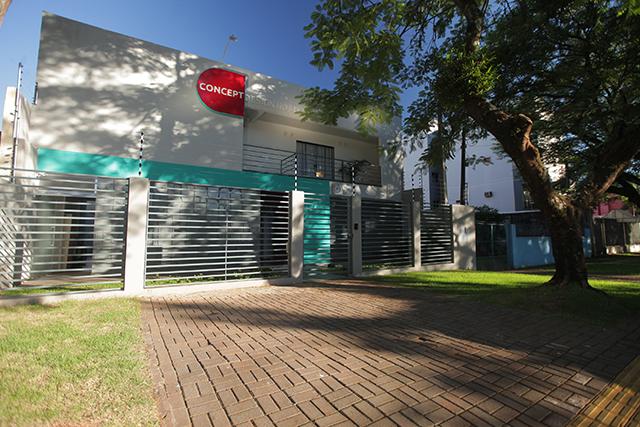 Hostel de Foz do Iguaçu (PR) receberá Selo Sesi ODS