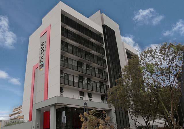 Vert Hotéis chega com a marca Ramada Encore à região da Berrini, em São Paulo