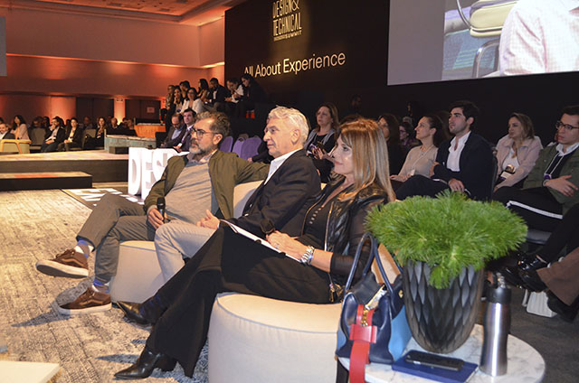 3° Design & Technical Summit discute novas tendências da Arquitetura e Design