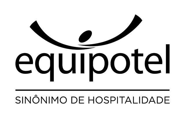 Tecnologia na hospitalidade será destaque na arena Café do Saber na Equipotel 2019