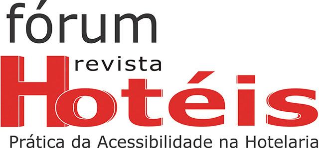 Acessibilidade na hotelaria será debatida em Fórum da Revista Hotéis