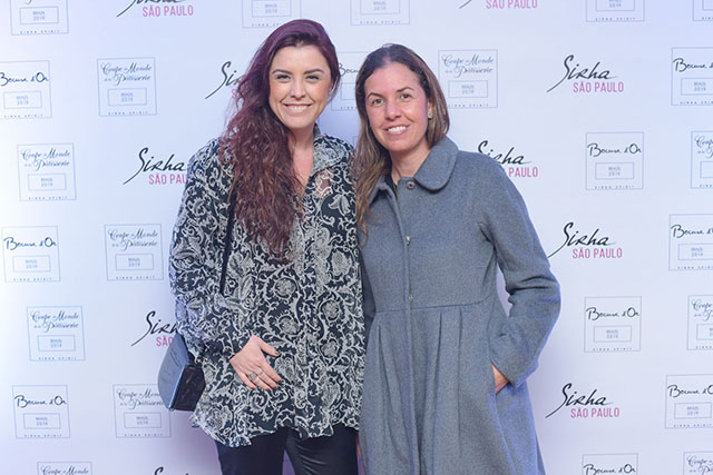 Novidades da Sirha 2019 são apresentadas em evento no hotel Tivoli Mofarrej