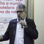 Fórum de Acessibilidade aborda aplicação da Internet das Coisas nos projetos