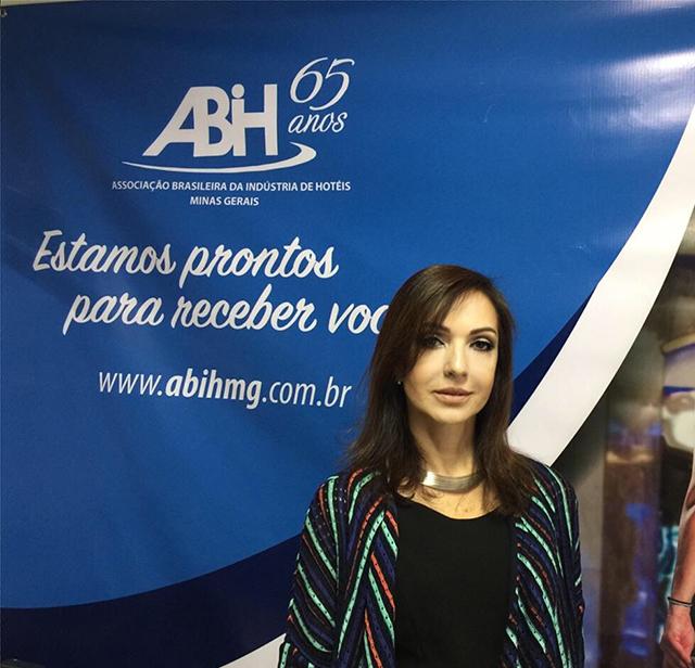 ABIH-MG reestrutura administração por melhor relacionamento com associados