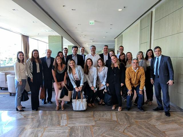 SindHotéis Rio e ABIH-RJ criam fóruns comerciais regionais