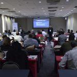 Fórum de Acessibilidade na Hotelaria tem início na capital paulista