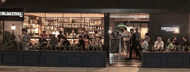 Blue Tree Florianópolis Premium (SC) promove encontros com chefs renomados