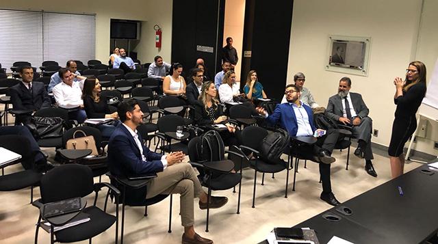 ABIH-MG firma parceria com empresa para revisão de tributos