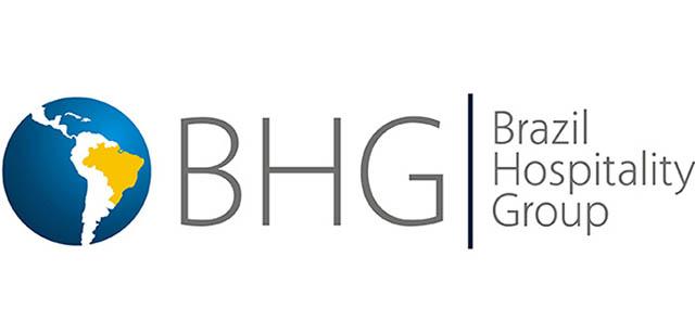 BHG comemora resultados do primeiro semestre de 2018