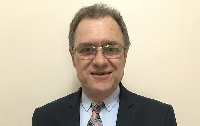 Daniel Guijarro retorna como novo Diretor de Vendas da Rede Bourbon