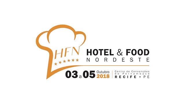 HFN- Startups conectam rede de hospedagem e food service ao futuro