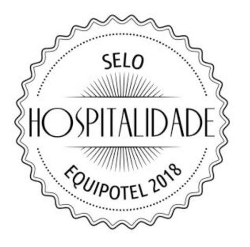 Equipotel anuncia empresas vencedores do Selo da Hospitalidade