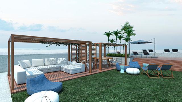 Atlantica Hotels assina contrato para abrir Quality Suites em João Pessoa (PB)