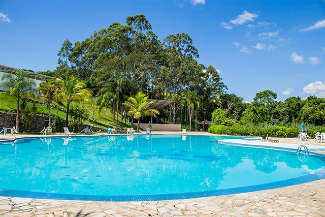Aldeia das Águas Park Resort promove Feijoada dos Campeões